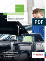 6075-Folder EquipTeste A5 Nov 2017 V2