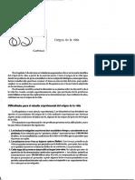 83-Origen de la Vida.pdf