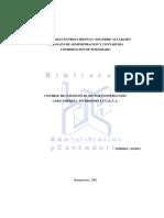 BUENOS CONCEPTOS, NADA DE SISTEMA.pdf