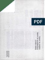 CAP I TERRITORIOS.pdf