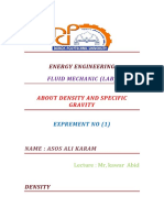 Density - Copy