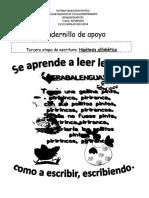 ejercicio-hipotesis-alfabetica.pdf