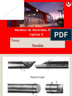 Cap5-Torsion-2017-2.pdf