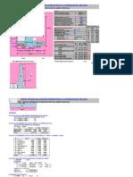 01.-Diseño de Muros de Contencion Tipo i, II y III