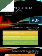 Fundamentos y Analisis Económico