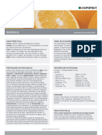 ficha_naranja.pdf