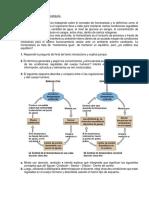 Actividad 1 - Homeostasis.pdf