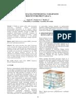 TGL_1_2_2010_Srpak_Stankovic_Hudjek_Modernizacija_postrojenja_ugradnjom_frekventnih_pretvaraca.pdf