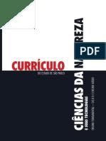 Currículo Ciências da Natureza.pdf