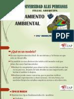 2. Modelamiento PDF