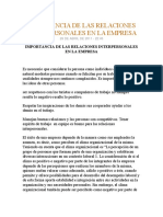 IMPORTANCIA DE LAS RELACIONES INTERPERSONALES EN LA EMPRESA.docx