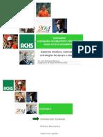 HIC_GSA-Julio_Rodriguez.pdf