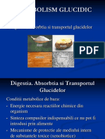 Metabolism Glucidic1 Md