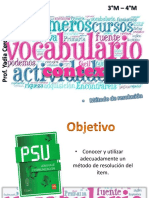 vocabulariocontextualpsu-160909173413