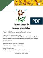 49206726-Primii-pasi-in-lumea-plantelor-pt-copii.pdf