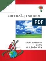49160681-Creeaza-ti-mediul-profesori-clasa-5.pdf