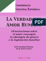 Conferencia-Episcopal-Espanola_La-Verdad-del-Amor-Humano.pdf
