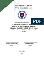 TI_medicina_II[1].docx