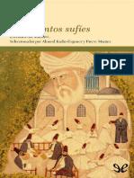 Rumi 150 Cuentos sufíes