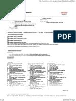 Oracle Database 11g SQL Fundamentals 1