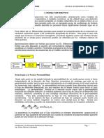 Curso de Simulación UNP 150815