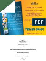 programas-educacion-basica-general-primaria-3-2014.pdf