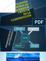 IDENTIFICACIÓN Y CONTROL DE LOS RIESGOS CRÍTICOS 1 PARTE.pptx