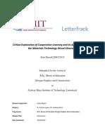 purcell-eoin-g00321833-dissertation-final