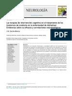 conducta en la enfermedad de alzheimer.pdf