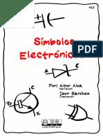 Tutomic Simboloselectronicos Impresion