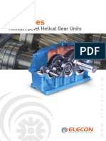 Elecon-ET-Catalogue.pdf