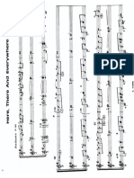 26997654-Beatles-for-Guitar-Trio.pdf
