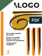 26-3-pt.pdf