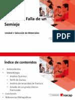 Power Point  Analisis de Fractura de SemiEje.pptx
