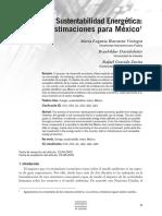 SUSTENTABILIDAD ENERGETICA MEXICO.pdf