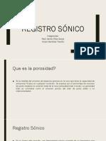 registro-sonico
