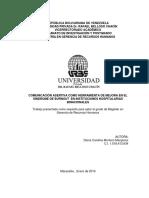 CAP. III - (MONTERO) - (04 - 12 - 14) - (COMPLETO)(1).docx