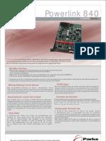 Espec_técnica_Power 840_port_nov08