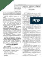 Aprueban-el-Reglamento-de-Seguridad-y-Salud-en-el-Trabajo-de-los-Obreros-Municipales-del-Perú-Legis.pe_ (1).pdf