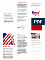 Folleto Estados Unidos para niños .docx