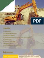 Instituto+de+NIIF+mineria+y+petroleo