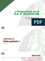 LEO AGENTES QUIMICOS.pdf