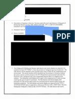 Leak Detector_redacted Sj