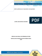 EVIDENCIA # 14  COLOMBIA PERFORMANCE IMPORTACION.doc