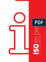 Iso in Brief_2015