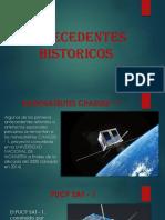 Antecedentes-Alviño Delgado Rolfi