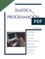 matyprogversionfinal.pdf