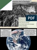 2-Concepto-Geologia.pdf