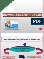 323592843 Planeamiento de Auditoria Integral (1)