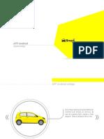 android  con codigo (1).pdf